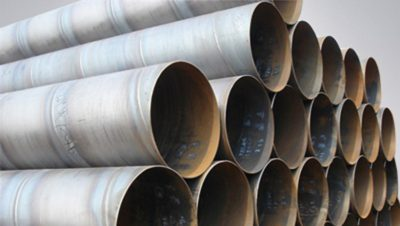 pipe-piles-1